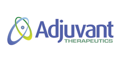 Adjuvant-Therapeutics-8