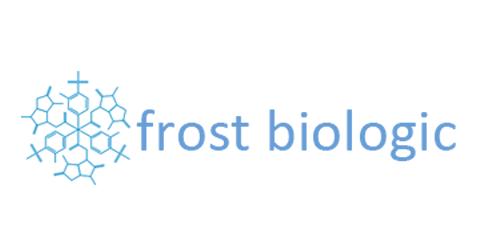 Frost-Biologic-24