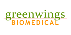 Greenwings-Biomedical-24