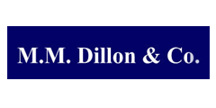 MM-Dillon-24