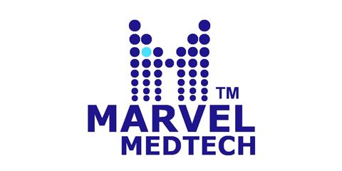 Marvel-Medtech-24