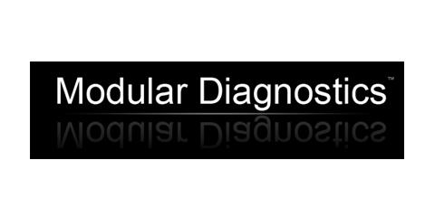 Modular-Diagnostics-24