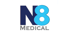 N8-Medical-8