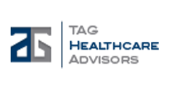 TAG-Healthcare-Advisors,-LLC-24