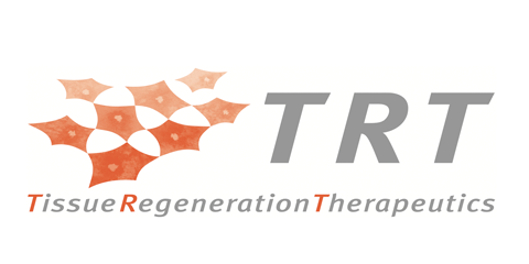 Tissue-Regeneration-Therapeautics-24
