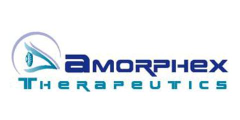 amorphex-24