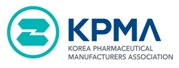 korea_pharma